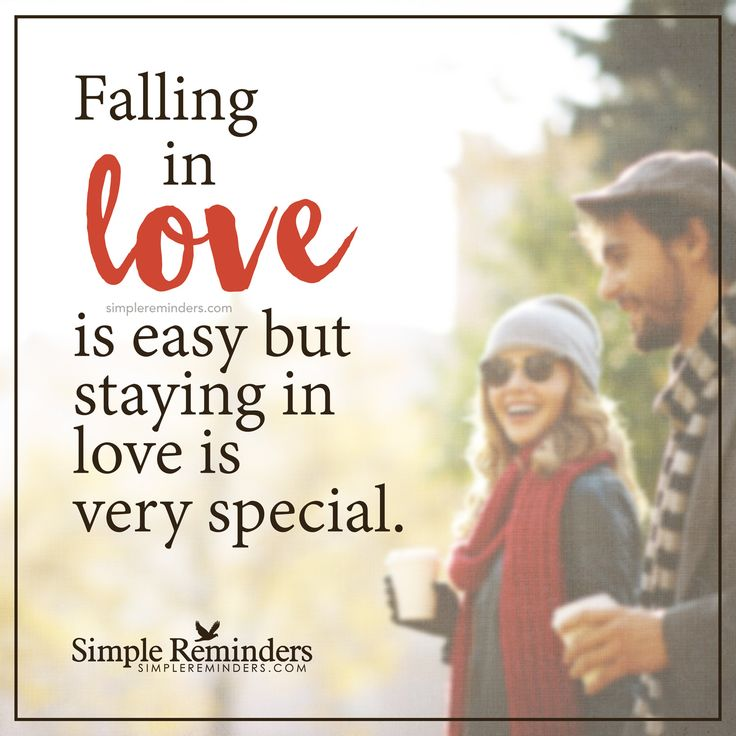 Download Love Quotes Short Simple: 708 Best Images About Various Sayings On Pinterest