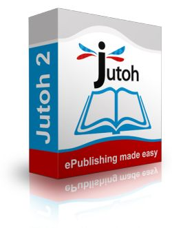 $39 - Jutoh is an ebook creator for Epub, Kindle and more. It's fast, runs on Windows, Mac, and Linux, comes with a cover design editor, and allows book variations to be created with alternate text, style sheets and cover designs.