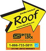 New England's Best Roof by INTERLOCK® Metal Roofing Systems