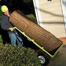 Image result for log moving dolly