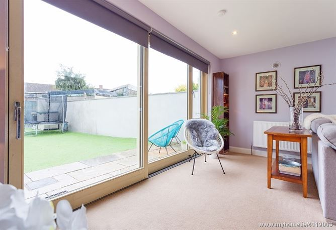 11 Braemor Drive , Churchtown, Dublin 14, 3 Bed, asking price €625,000, brought to market by Beirne & Wise (Churchtown), Residential (rated C2)