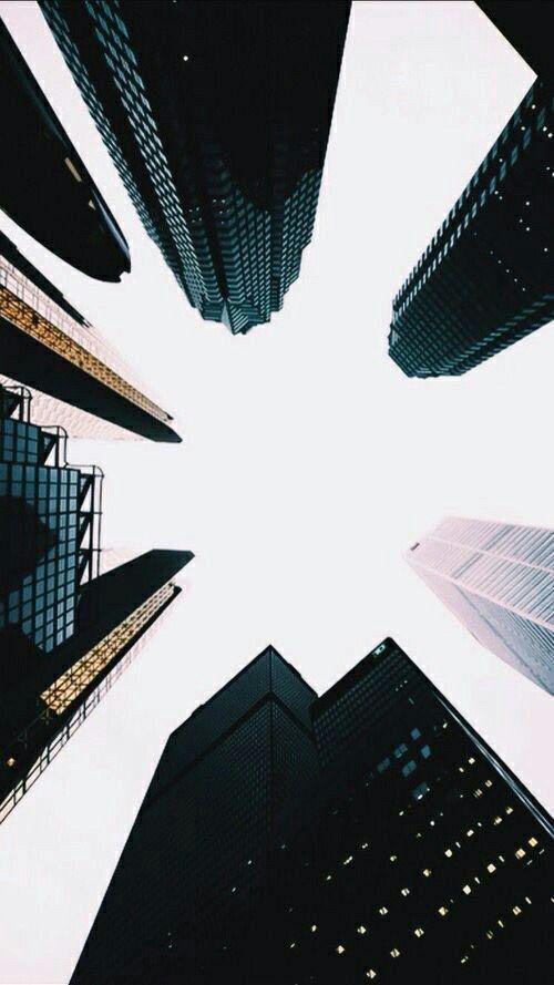 Imagen de city, building, and photography