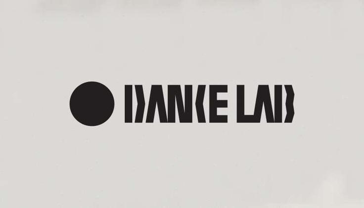 DankeLAB - Brand Agency