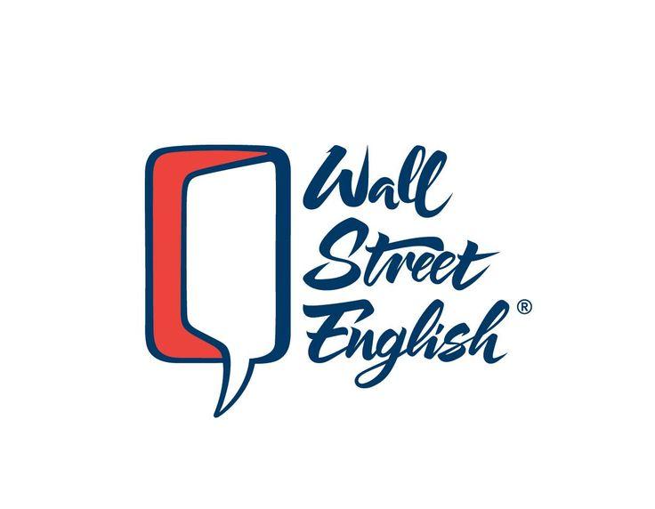 3 tips belajar bahasa yang efektif. source : https://www.scribd.com/doc/249502267/3-Tips-Belajar-Bahasa-Inggris-yang-Efektif