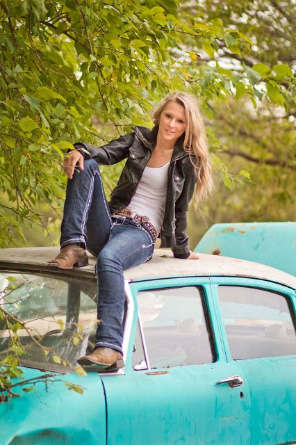 Lisa-Marie-Photography Highland Village, Flower Mound, Coppell, Carrollton, Grapevine photographer: Are you a country girl?