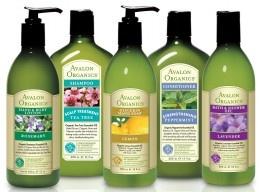 How to make your own sls free shampoo? Go shampoo free!
