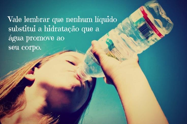 Beber-agua-Saude-Solunni