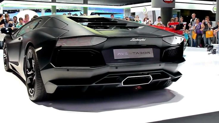2012 Lamborghini Aventador LP700-4 -   2012 Lamborghini Aventador LP700-4 Photo Gallery  Autoblog  2012 lamborghini aventador lp700-4 [/video]  autoblog 2012 lamborghini aventador lp700-4  until june of 2012 around the time of the aventador  2012 lamborghini aventador lp700-4s. 2012 lamborghini aventador  kelley blue book  kbb. 2012 lamborghini aventador overview with photos and videos. learn more about the 2012 lamborghini aventador with kelley blue book expert reviews. discover…