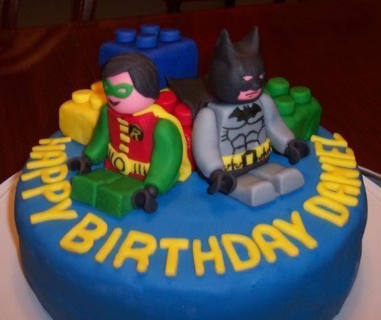 130 best Birthday cakecupcake ideas images on Pinterest