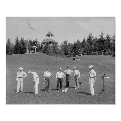 White Mountains Group 6