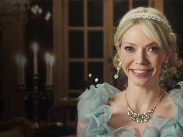 Another Period - Series | Comedy Central Official Site | CC.com