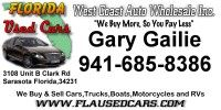 We specialize in Tampa / Saint Petersburg used car sales. Great quality Tampa / Saint Petersburg Used Cars For Sale in Tampa / Saint Petersburg FL. Find cheap used cars for sale in Tampa / Saint Petersburg Florida. Search our listings of used cars in Tampa / Saint Petersburg, Florida with used cars and trucks and cheap.