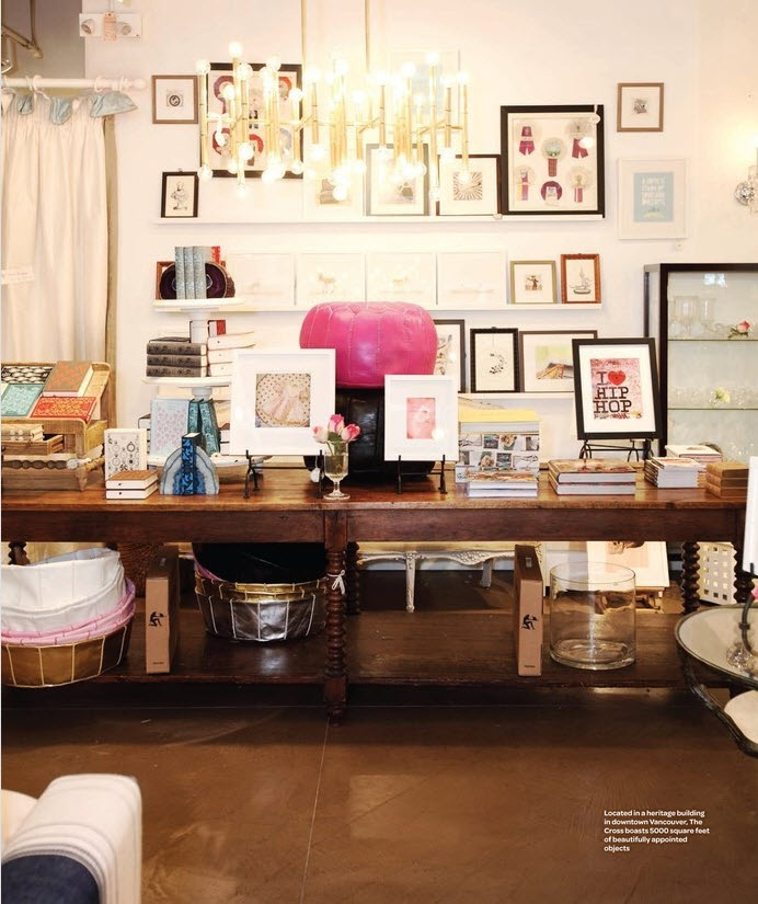 : Studios Inspiration, Crosses Stores, Crosses Design, Decor Dreams, Offices Studios, Inspiration Shops, Inspiration Rooms, Spaces Inspiration, Inspiration Retail