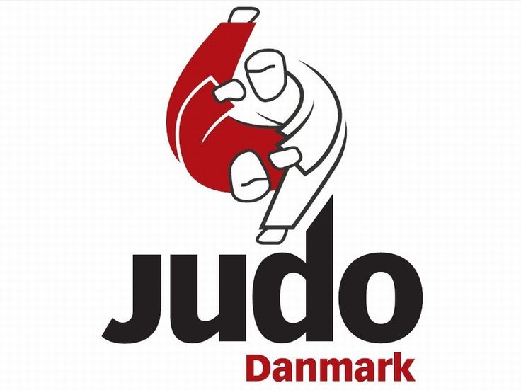 japan judo club logo: 19 тыс изображений найдено в Яндекс.Картинках