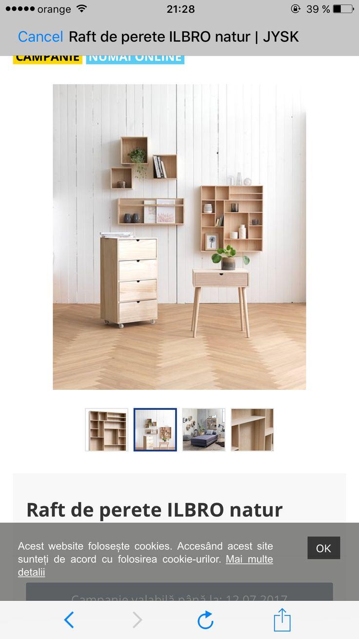 Best Desks Images On   Desks Woodworking And Great Ideas
