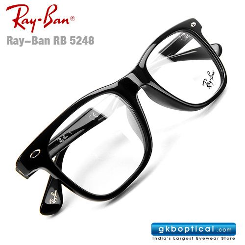 Ray Bans Website