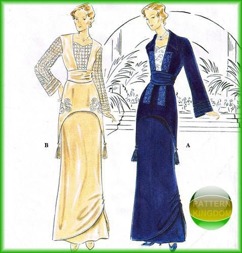 1000 Images About Titanic Costume Patterns On Pinterest