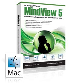 Mind Mapping software, Mind Map software, Mindmapping software, Mindmap software