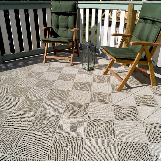 10 best outdoor floors balconies terraces patios for Outdoor balcony flooring