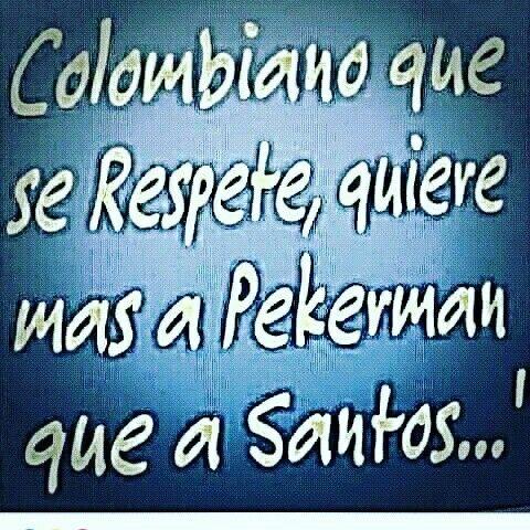 #Colombia #seleccioncolombia #rumboalmundial #copaamericacentenario #Rusia2018 #futbol #pasion #loscafeteros #todaunapasion #hoyjuegalatricolor #gol