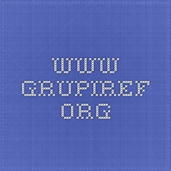 www.grupiref.org