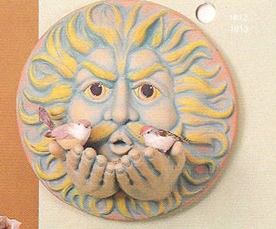 1000 Images About Creative Kreations Ceramic Shop On