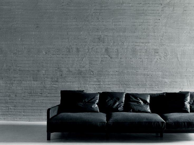 Dumas design Piero Lissoni for Living Divani