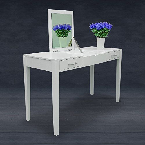 39 Best Office Space Images On Pinterest Dressing Tables