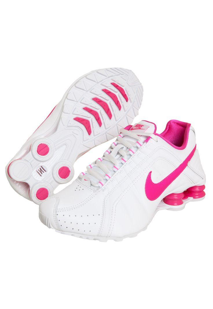 74a57db7931 ... Nike-Tênis-Nike-Shox-Junior-Wmns-Branco-1216- ...