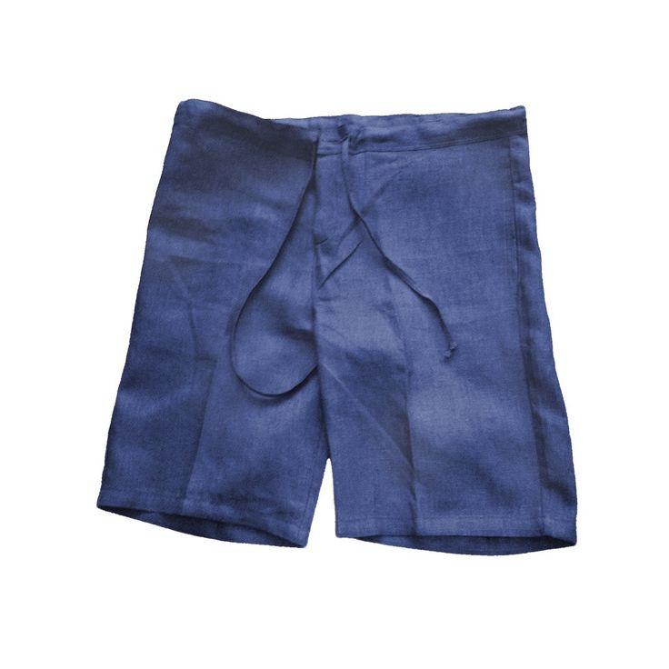 17 Best ideas about Mens Linen Shorts on Pinterest | Wedding wear ...