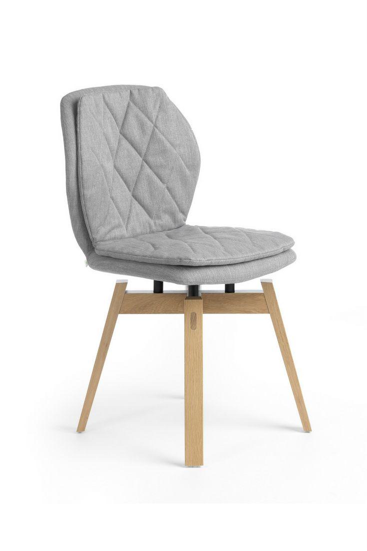 les 25 meilleures id es de la cat gorie coussins de chaise bascule sur pinterest refaire. Black Bedroom Furniture Sets. Home Design Ideas