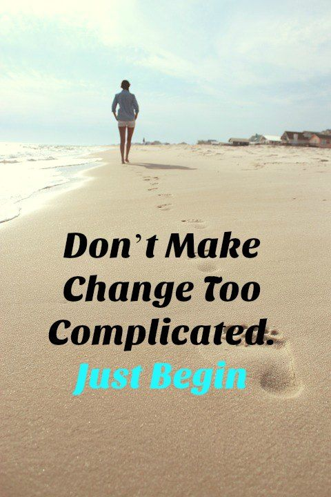 Here is a set of inspirational quotes. These quotes are handpicked to inspire us from our day to day life changes and keep us motivated towards our life goals. These Motivational Quotes keep us motivated.