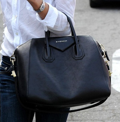 great givenchy bag