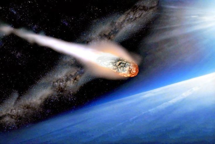 Si chiama ''2004 BL86'', ha un diametro di mezzo chilometro e passerà a 1,2 milioni di chilometri dal nostro pianeta. Per rivedere un corpo celeste così grande transitare così vicino bisognerà aspettare il 2027