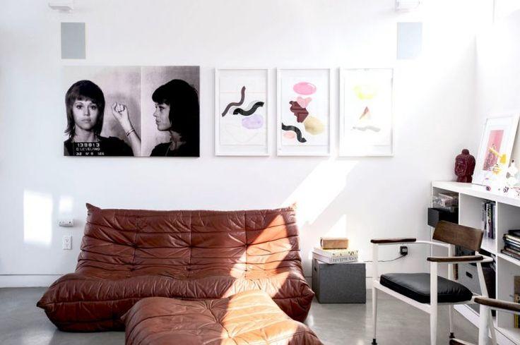 120 best ligne roset 160 images on pinterest ligne roset. Black Bedroom Furniture Sets. Home Design Ideas