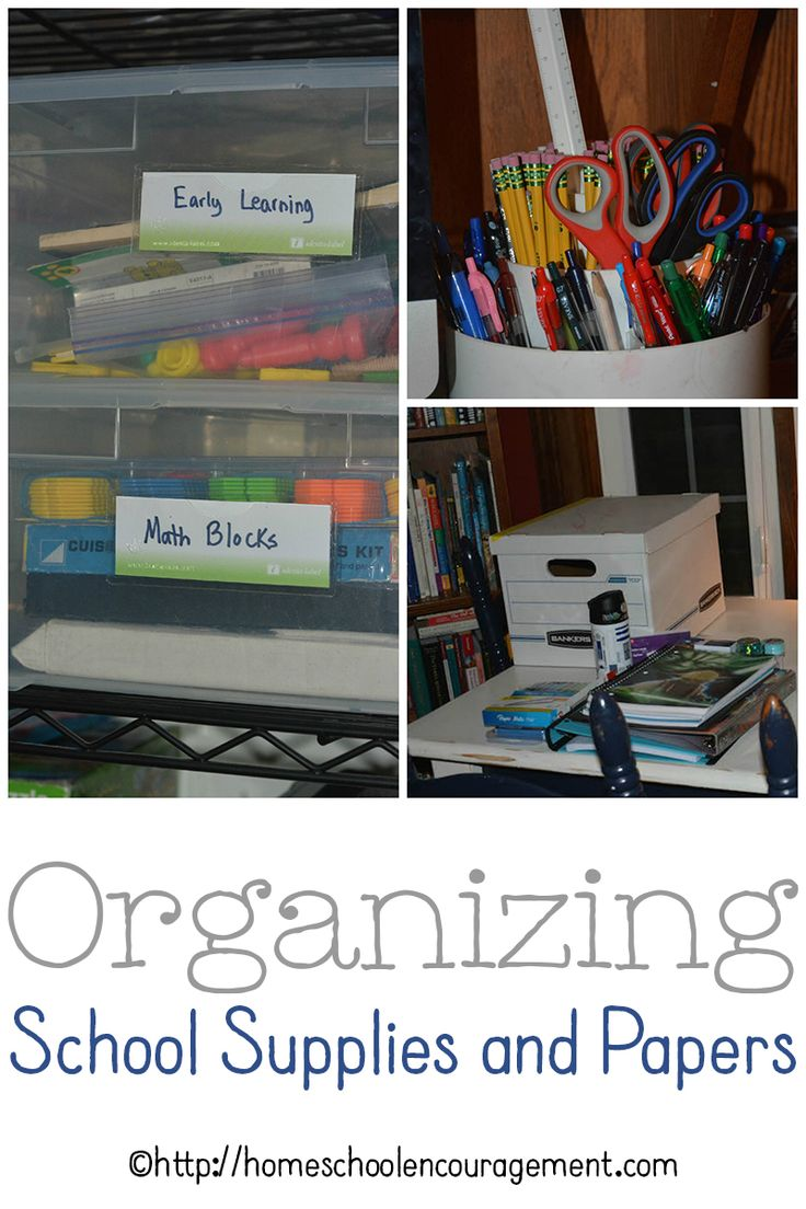 Organizing resources for modern business essay