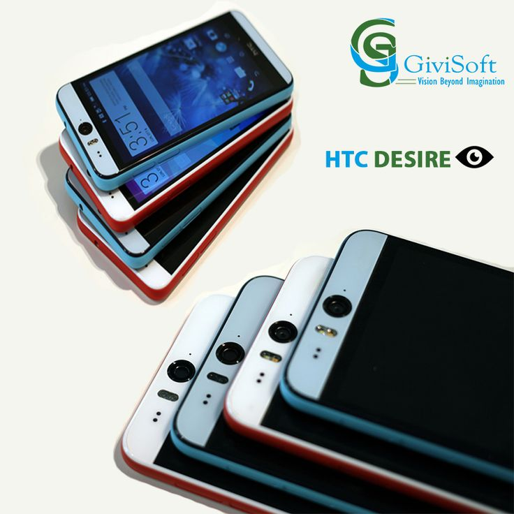 Short Reviews of HTC DESIRE EYE Smartphone: -  It's big and spacious - Ultimate Selfie Machine - Impressive Performance - Display punches above its weight - Polycarbonate chassis is waterproof - Material is sleek - Sense's software include a Do Not Disturb mode....  HTC Desire EYE is a beautiful phone with great features But the phone is too expensive for what it is.