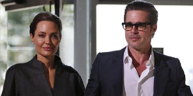 TEH HERBAL SARANG SEMUT OBAT KANKER: Berkat Angelina Jolie, Kesadaran Periksa Kanker Pa...