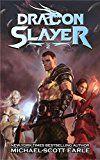 Dragon Slayer 2: A Pulp Fantasy Harem Adventure by Michael-Scott Earle (Author) #Kindle US #NewRelease #Fantasy #eBook #ad