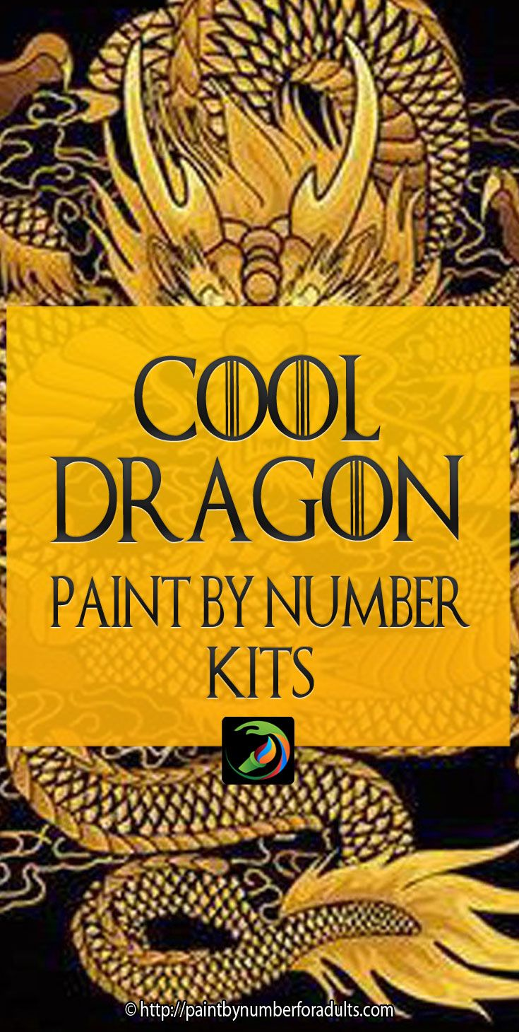 72 best paint by number kits images on pinterest paint by number
