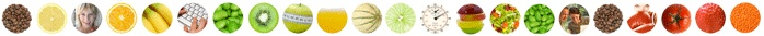 Nutrition Facts and Analysis for Melons, cantaloupe, raw [includes USDA commodity food A415]