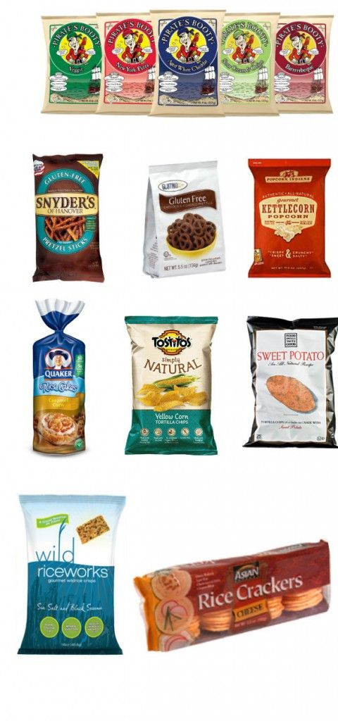 "My oldest son Asher has a wheat sensitivity and my youngest son Zephan has Celiac Disease so both boys are on a gluten free diet. My husband and I are not 100% gluten free; however, we eat a lot of what we make for the boys. Today I thought I'd share with you some of our favorite ""go to"" gluten-free products.    But let me start this post off w"