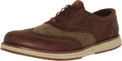 Skechers Men's On the Go Hybrid Oxford Shoes for $25  free shipping #LavaHot http://www.lavahotdeals.com/us/cheap/skechers-mens-hybrid-oxford-shoes-25-free-shipping/192713?utm_source=pinterest&utm_medium=rss&utm_campaign=at_lavahotdealsus