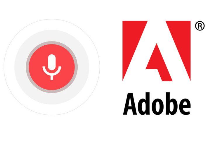 Budoucnost podle Adobe: Úprava fotek pomocí hlasu - https://www.svetandroida.cz/budoucnost-adobe-201701?utm_source=PN&utm_medium=Svet+Androida&utm_campaign=SNAP%2Bfrom%2BSv%C4%9Bt+Androida