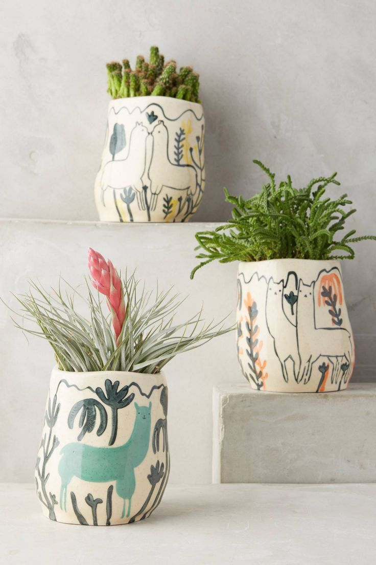 Shop the Wild Alpaca Pot and more Anthropologie at Anthropologie today. Read customer reviews, discover product details and more.
