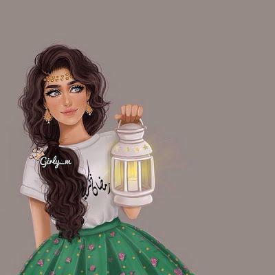 Girly M Instagram Girly M Cute Girl Drawing