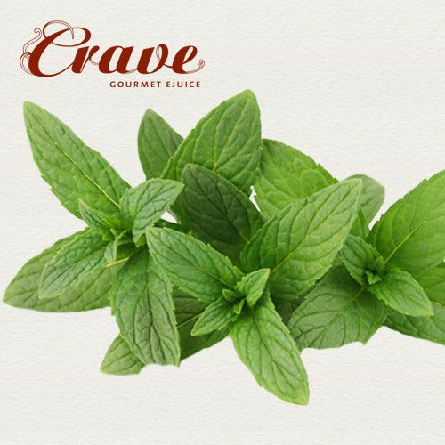 Crave Java Juice | Try our delicious Organic Mint Java Juice! | Natural & Organic Ingredients | Coffee Flavourings by Crave Essence