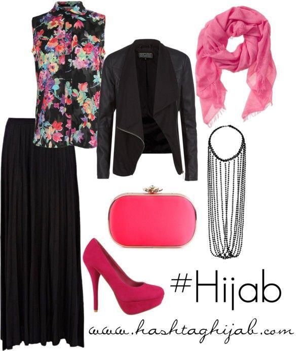 Les 25 Meilleures Id Es De La Cat Gorie Beau Hijab Sur