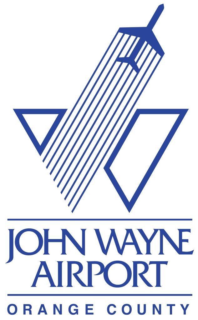 John Wayne Airport - Wikipedia, the free encyclopedia