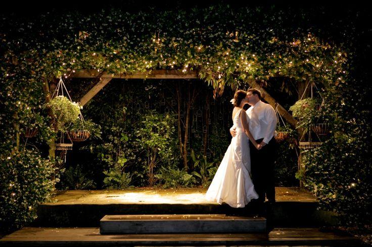 Wedding Venue Location At Gabrella Manor In Birmingham